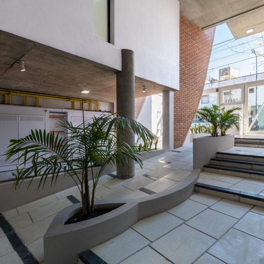Edificio López 15