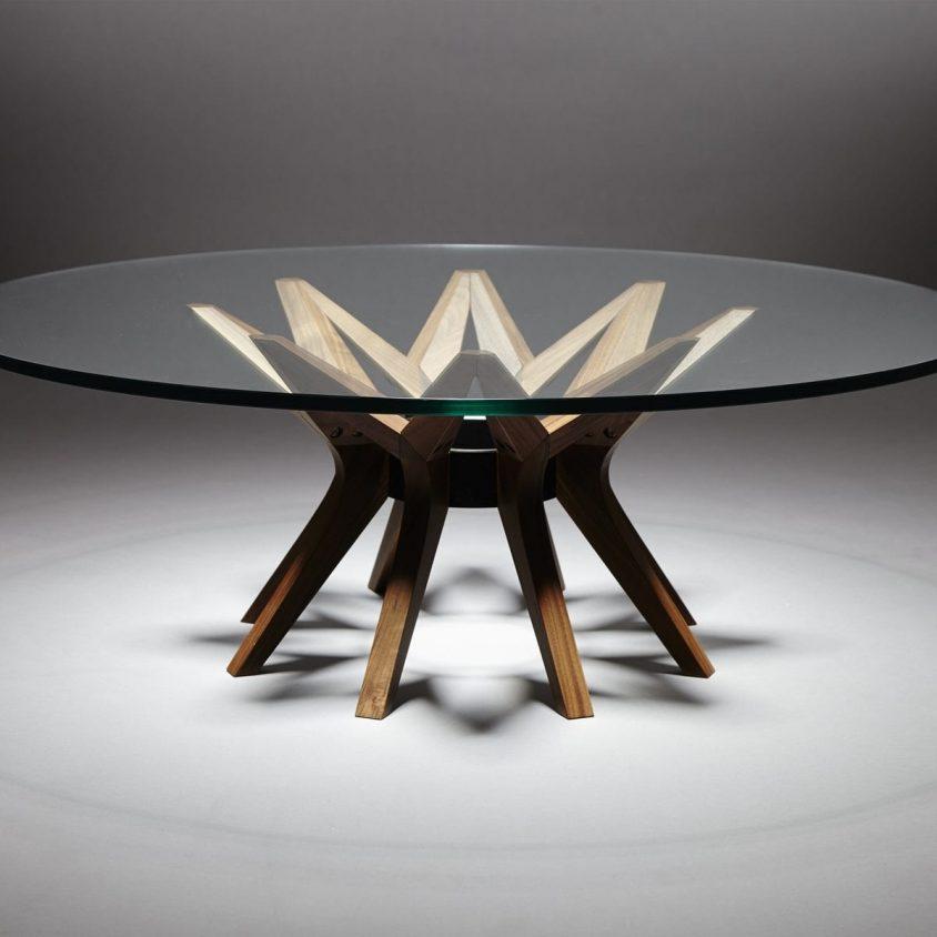 El mejor diseño industrial está en A' Design Awards 17