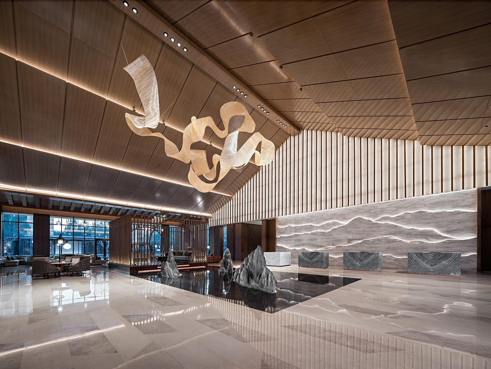 Hyatt Regency Beijing