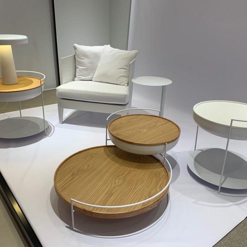 Galería del Diseño en Kalpakian Casa 18