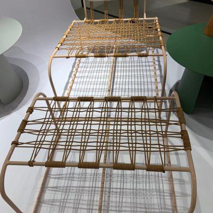 Galería del Diseño en Kalpakian Casa 6