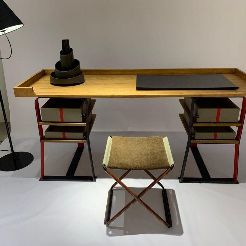 Galería del Diseño en Kalpakian Casa 7