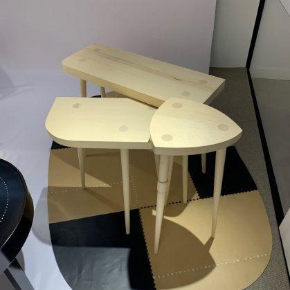 Galería del Diseño en Kalpakian Casa 12