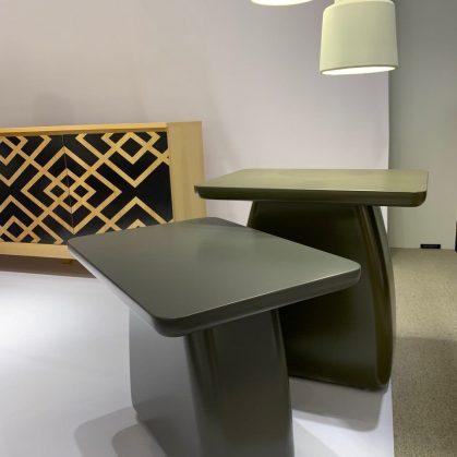 Galería del Diseño en Kalpakian Casa 16