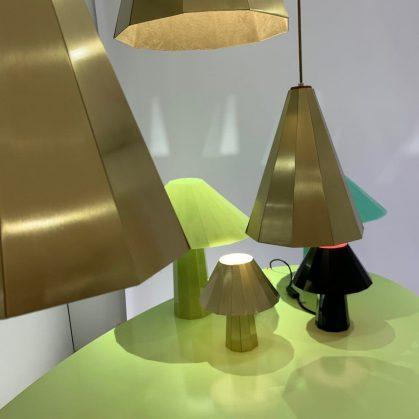 Galería del Diseño en Kalpakian Casa 24