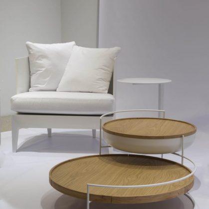 Galería del Diseño en Kalpakian Casa 21