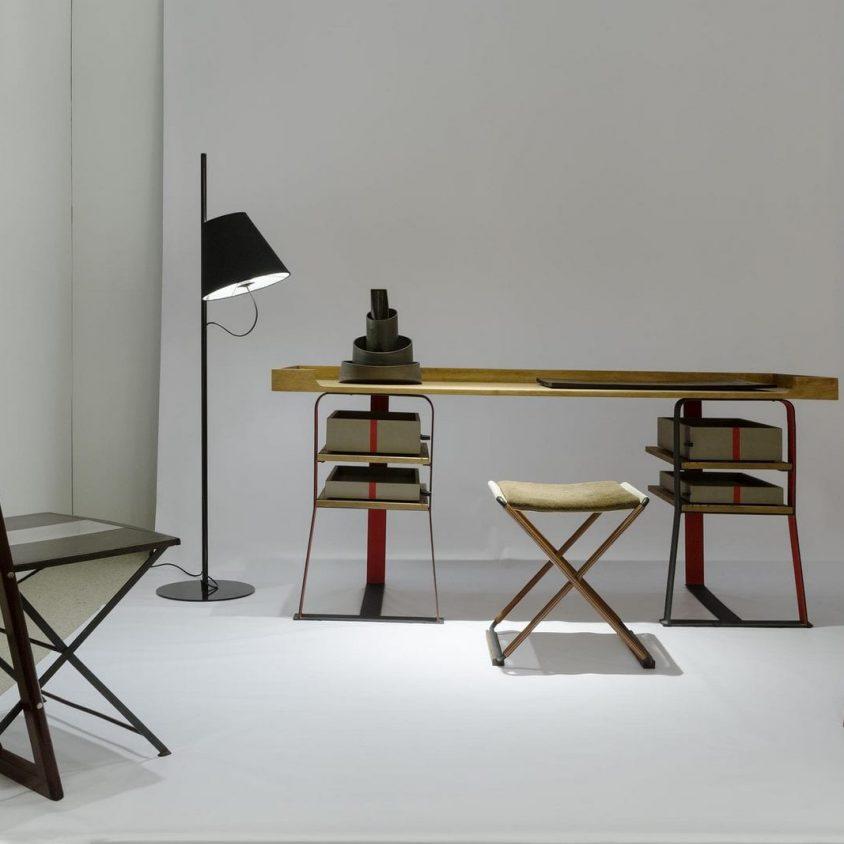 Galería del Diseño en Kalpakian Casa 1