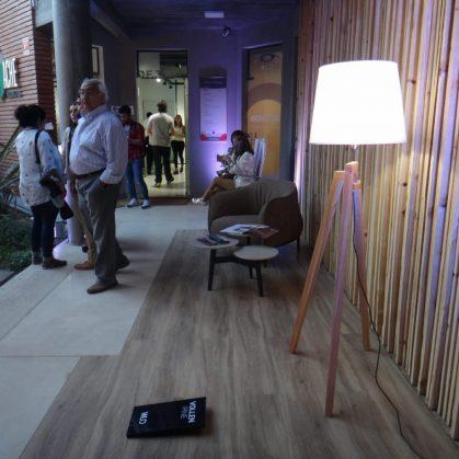 """""""Walks of Design"""", el camino del diseño en Tucumán 18"""
