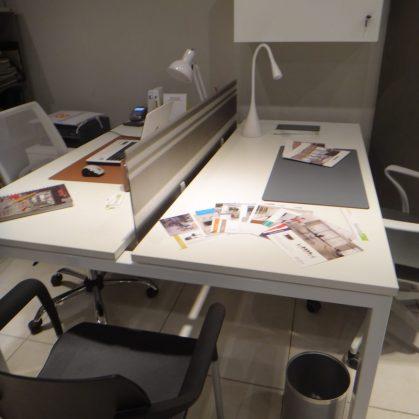 Tendencia en el diseño de oficinas 12
