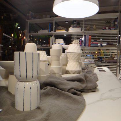 Lo rústico y elegante de Fermoselle Cuenya Arquitectos 19