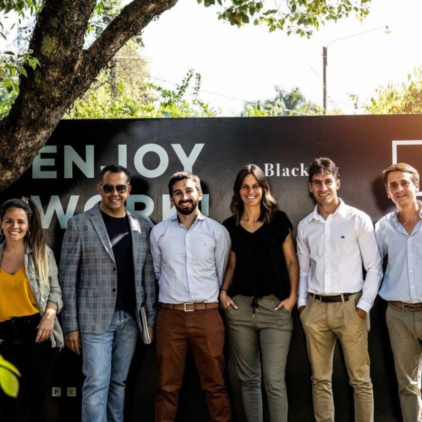 """""""Walks of Design"""", el camino del diseño en Tucumán 13"""