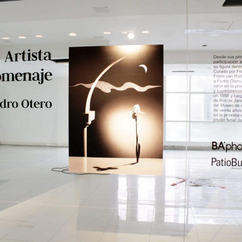 BAphoto: la feria de fotografía más importante de Latinoamérica 4