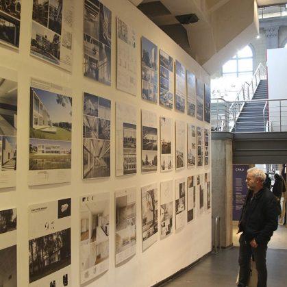 La Bienal de Arquitectura de Buenos Aires 2019 10