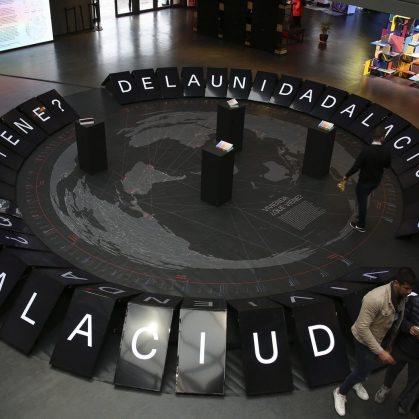 La Bienal de Arquitectura de Buenos Aires 2019 19
