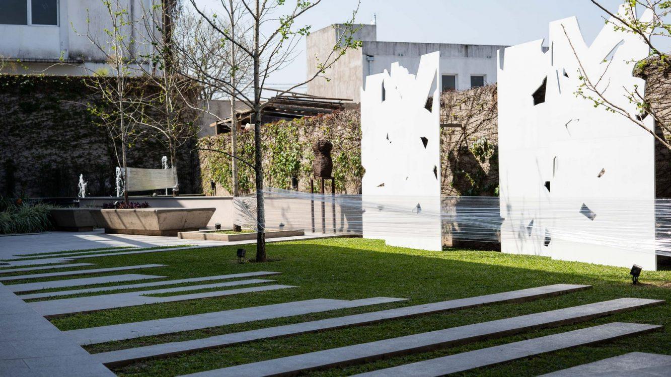 """""""Walks of Design"""", el camino del diseño en Tucumán 4"""