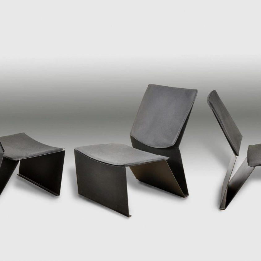 Lo mejor del Diseño Argentino 8