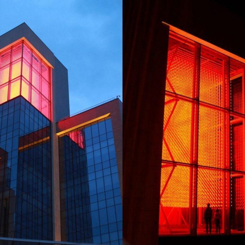 El mejor diseño industrial está en A' Design Awards 4