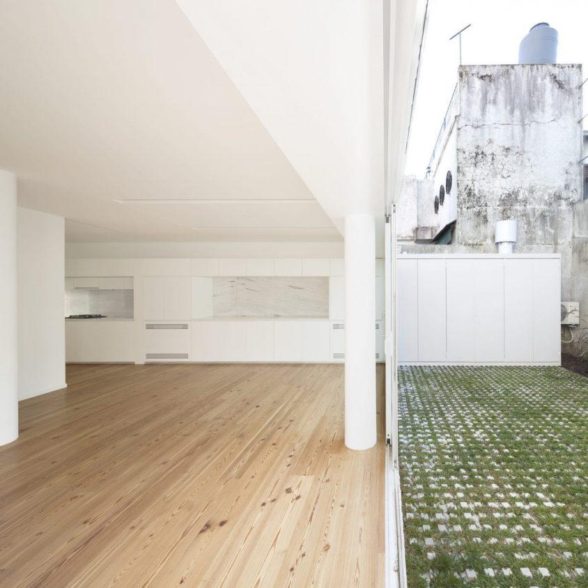 Lanzamiento de Open House Buenos Aires 2019 6