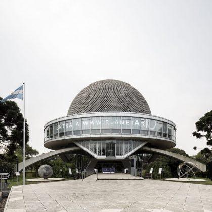 Lanzamiento de Open House Buenos Aires 2019 8