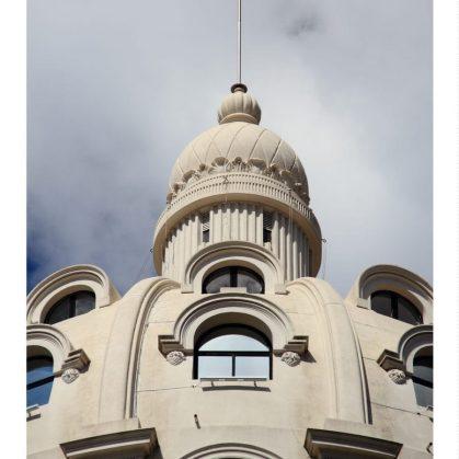 Lanzamiento de Open House Buenos Aires 2019 3