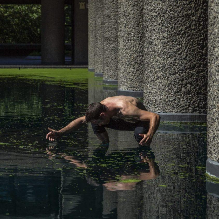 BAphoto: la feria de fotografía más importante de Latinoamérica 29
