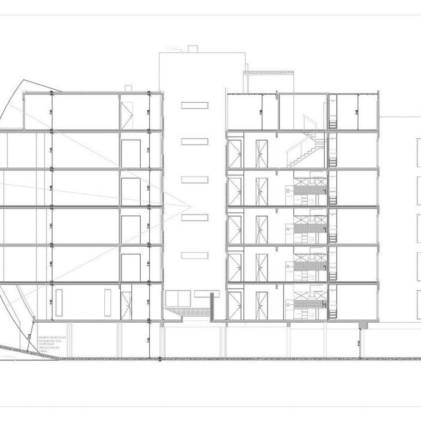 Edificio López 4