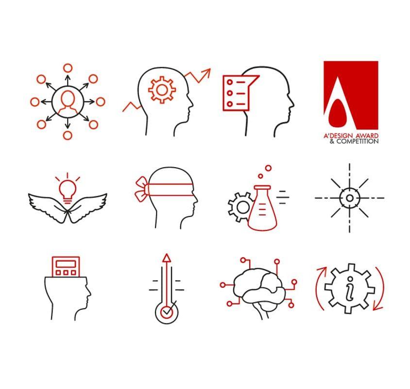 El mejor diseño industrial está en A' Design Awards 27