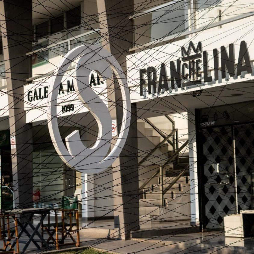 """""""Walks of Design"""", el camino del diseño en Tucumán 15"""
