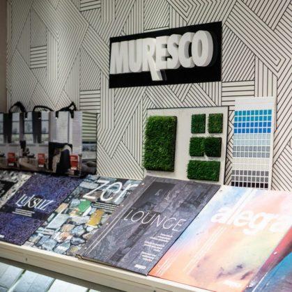 """""""Walks of Design"""", el camino del diseño en Tucumán 19"""