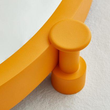 Los nuevos muebles de Very Good & Proper y de Isokon Plus 15