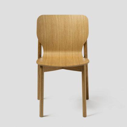 Los nuevos muebles de Very Good & Proper y de Isokon Plus 4