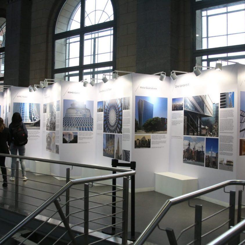 La Bienal de Arquitectura de Buenos Aires 2019 3