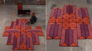 aston rug (Copiar)