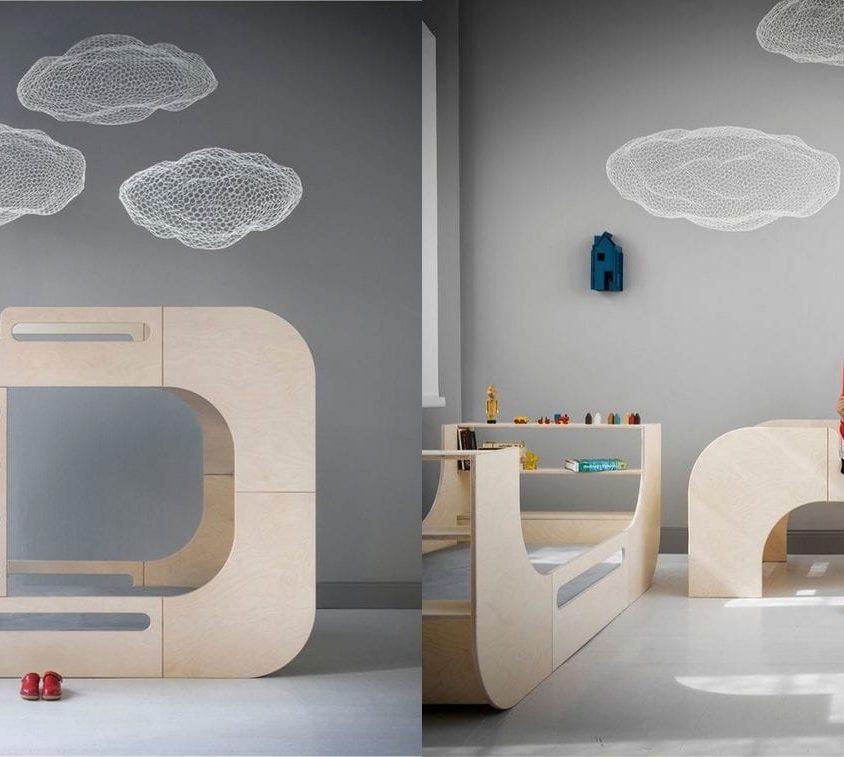 El mejor diseño industrial está en A' Design Awards 25