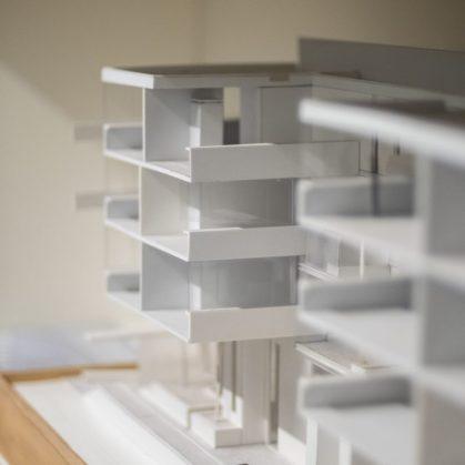 Pensadores de Arquitectura 5