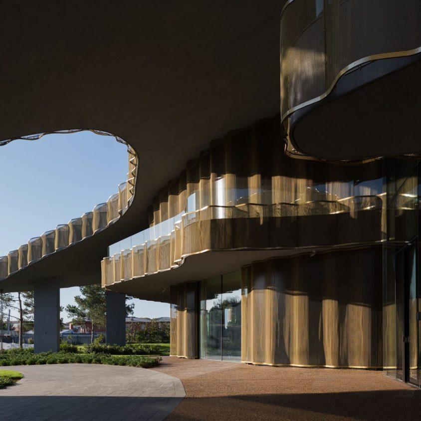 Arquitectura y naturaleza sin límites 14