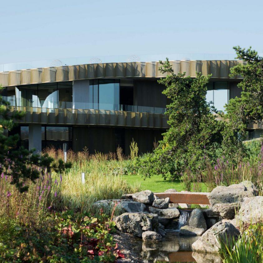 Arquitectura y naturaleza sin límites 10