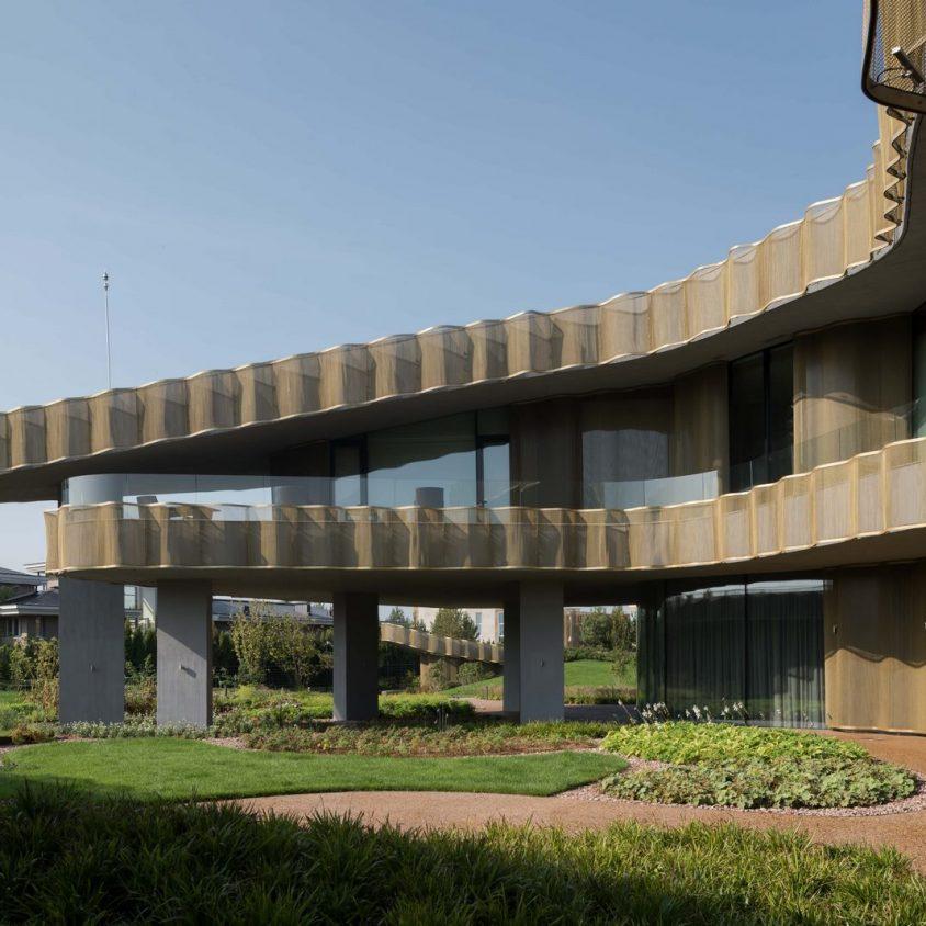 Arquitectura y naturaleza sin límites 6