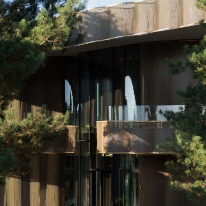 Arquitectura y naturaleza sin límites 13
