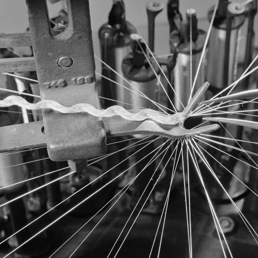 La industria y el trabajo registradas por la fotografía 2