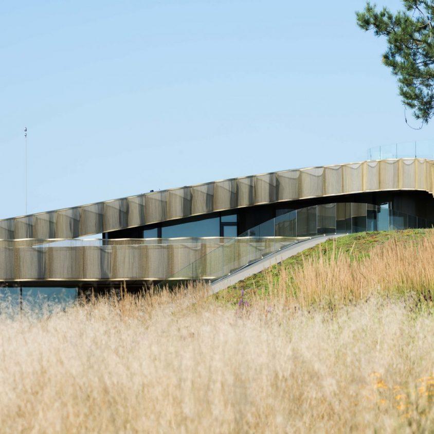 Arquitectura y naturaleza sin límites 5