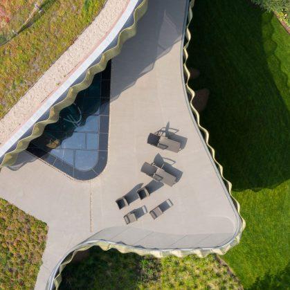 Arquitectura y naturaleza sin límites 15