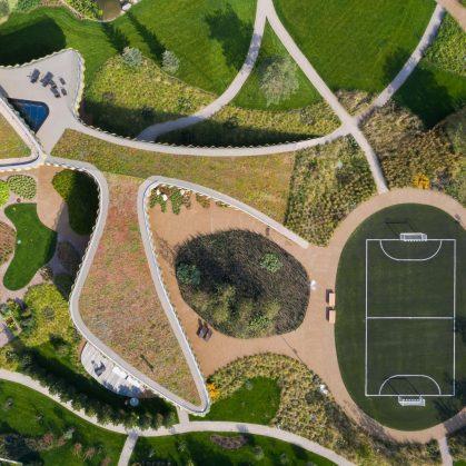 Arquitectura y naturaleza sin límites 16