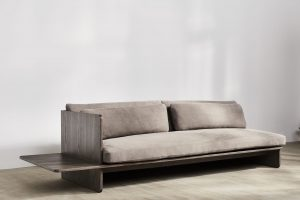 Benchmark_Muse_Sofa_Ash_DarkGreyOiled_Leather_12332C_HR (Copiar) - copia