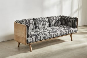 Benchmark_Sage_Low_Sofa_Oak_20836 (Copiar)