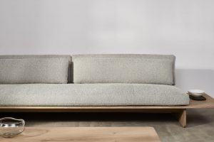 Benchmark_Vala_Sofa_Oak_whiteoil_12308C_HR (Copiar)