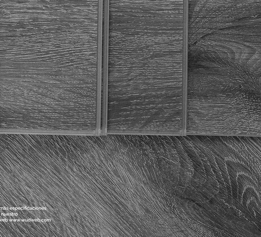 Un tono neutro en pisos de PVC para destacar los interiores 4