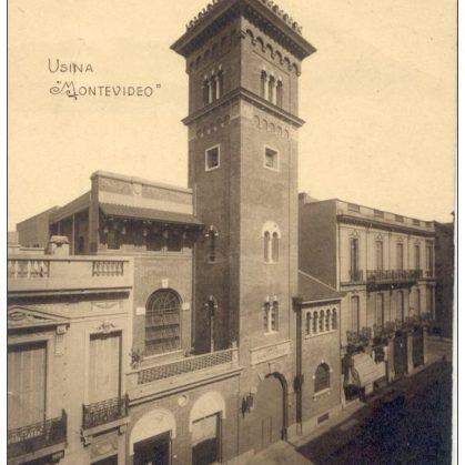 El Museo del Holocausto reabrió sus puertas en Buenos Aires 9