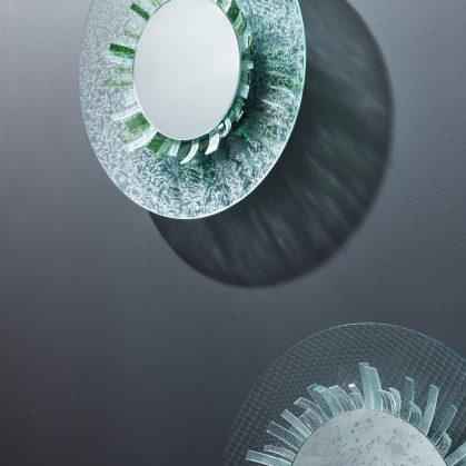 Diseños que combinan con el Pantone color para el 2020 9