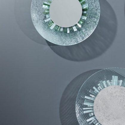 Diseños que combinan con el Pantone color para el 2020 10